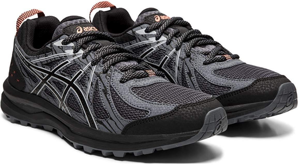 Asics Frequent Trail Womens Sneaker - Size 6.5