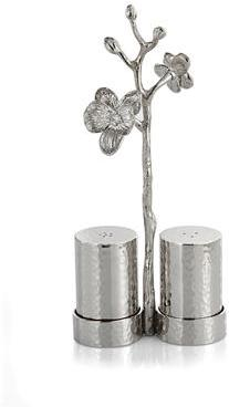 Michael Aram White Orchid Salt & Pepper - 111809