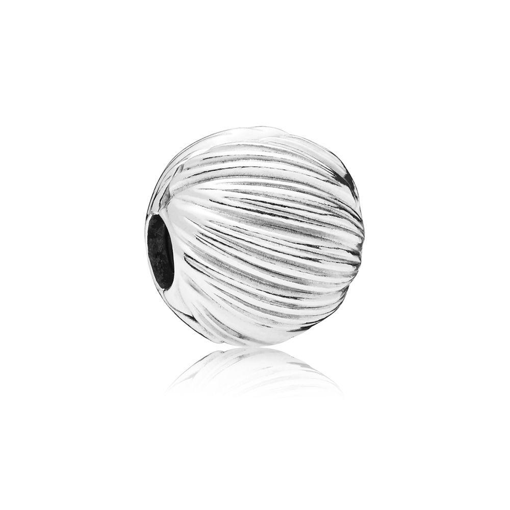 PANDORA Seeds of Elegance Clip - 797578