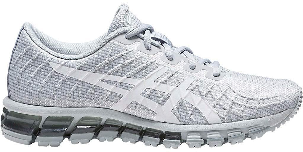 Asics GEL-Quantum 180 4 Running Shoe Womens Sneaker - Size 7