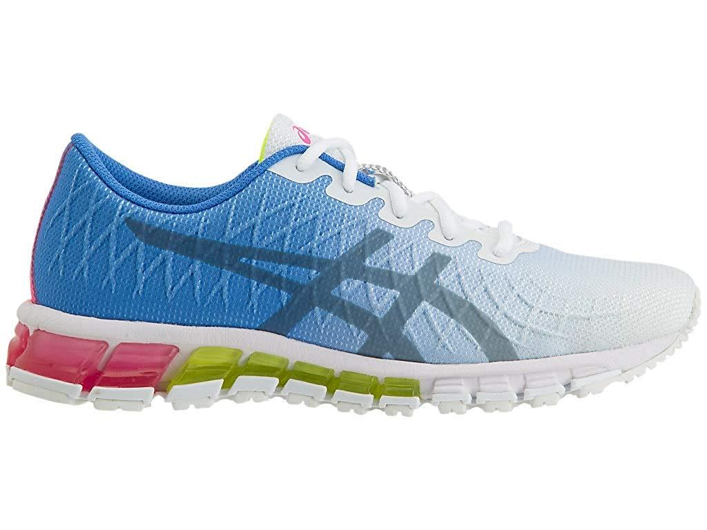 Asics GEL-Quantum 180 4 Running Shoe Womens Sneaker - Size 9