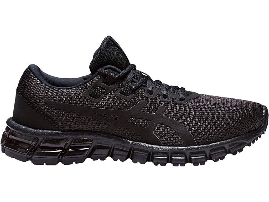 Asics GEL-Quantum 90 Running Shoe Womens Sneaker - Size 7