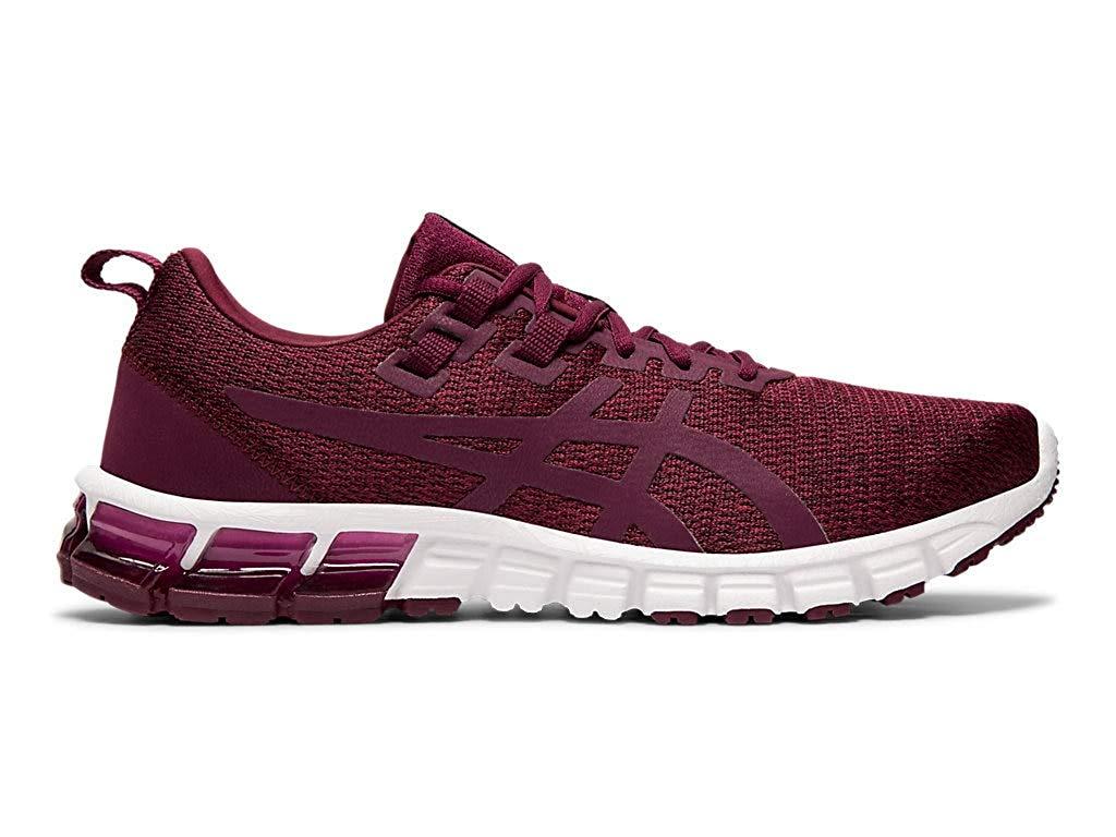Asics GEL-Quantum 90 Running Shoe Womens Sneaker - Size 6